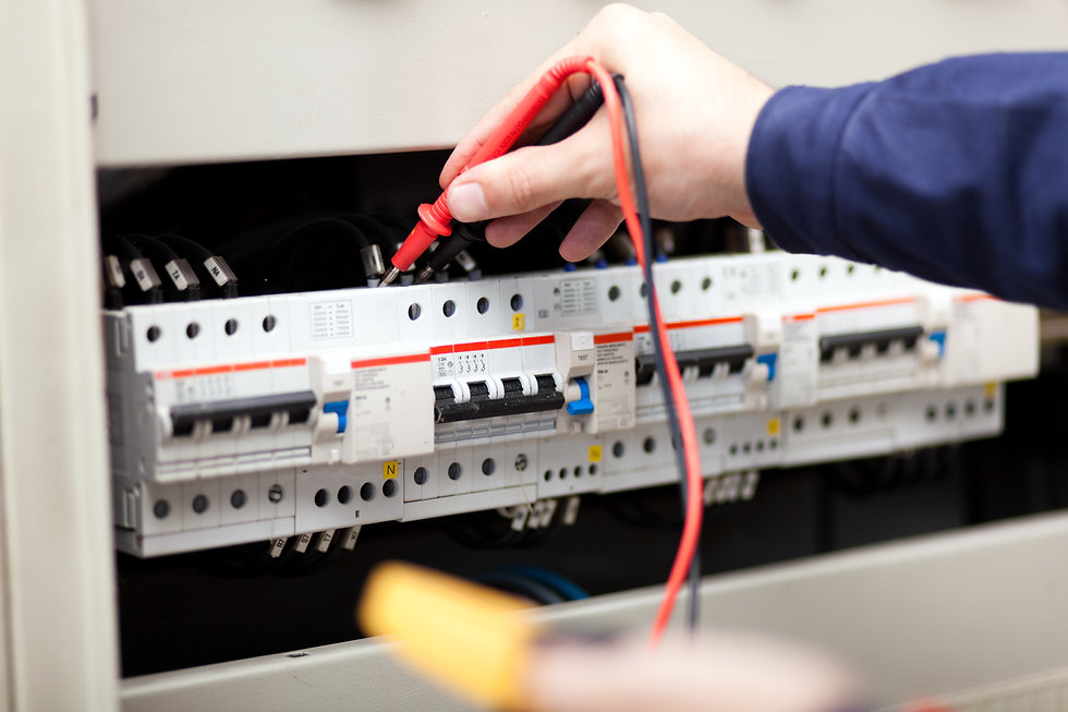 Electrical testing.jpg