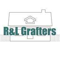 r & l grafters logo