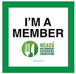 NCASS logo.jpg