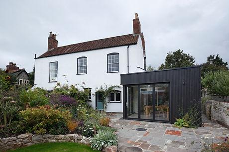 Landscaped cottage garden.jpg