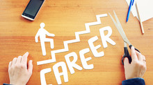 A Career Prep Timeline for College Students & Parents