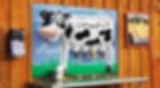 cowsiteCroppedCow2.jpg