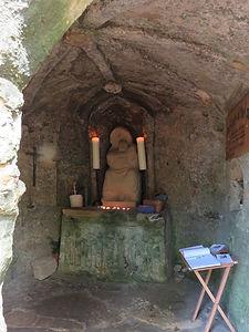 chapel3.jpg