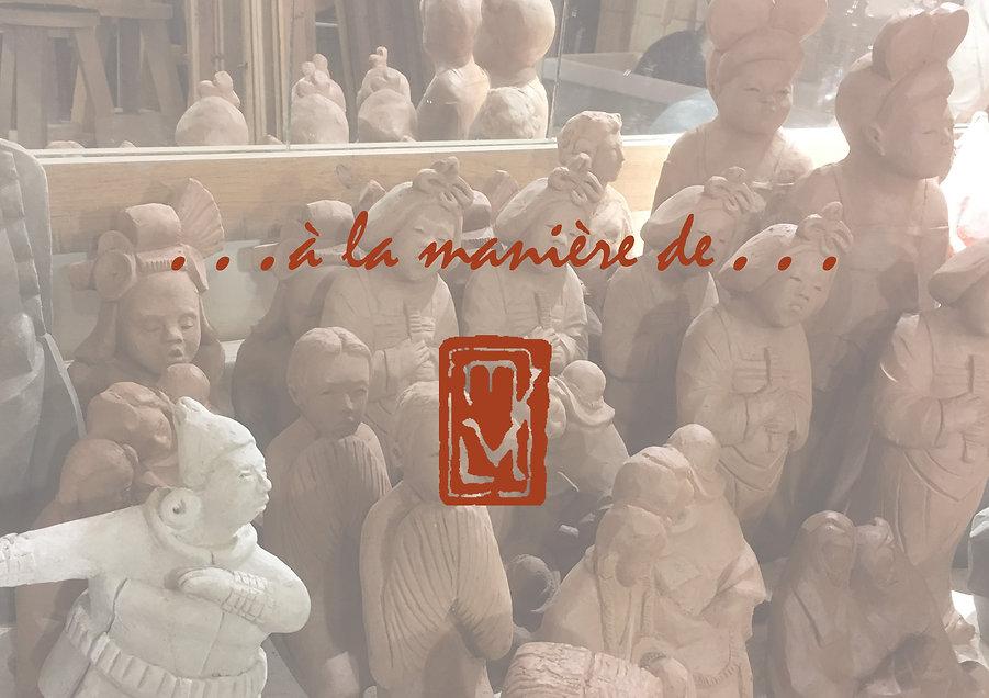 visuel_site_à_la_maniere.jpg