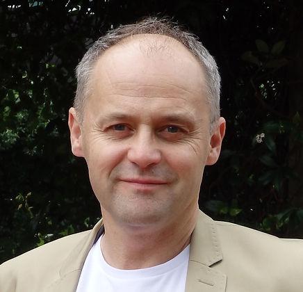 Tim Mug 1 - cropped.jpg