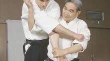 "Shoji Nishio: ""Aikido's Innovative Genius,"" by Stanley Pranin"