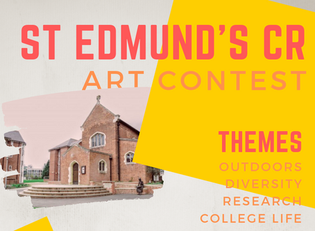 CR Art contest.... the winners are....?!!
