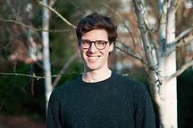 Andrew photo.jpg