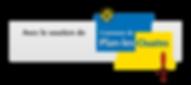 PLO-Logo-soutien-Office.png