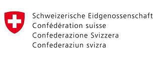 thumbnail_Confederation-Suisse.jpg