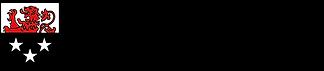 logoGD-Saconnex_avec le soutien.png