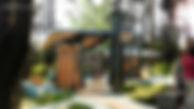 LANDSCAPE: Arquitectura Puebla