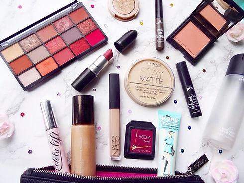 makeupbag3.jpg