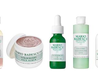 Skincare for Oily, Acne-prone Skin