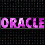 Oracle: A Review