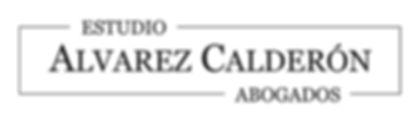 Estudio Alvarez Calderon - Logo 05 JPG.j