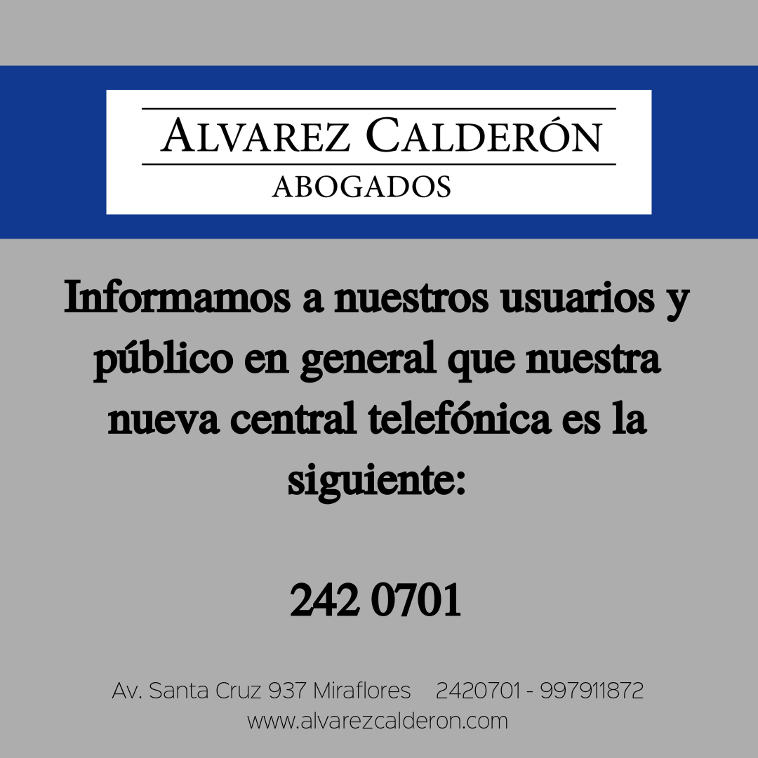 CAMBIO CENTRAL TELEFONICA.png