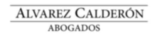 Alvarez Calderon - Logo7.jpg