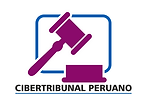 Logo Cibertribunal Peruano 2.png