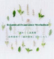 香りフライヤー四角s.jpg