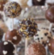 cake-pops-693645_1280s.jpg