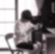 ロゴ渋谷カバン3.png