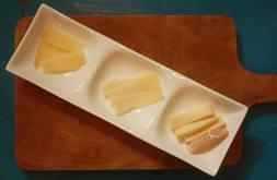 食べるチーズマラソンIV