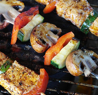 meat-1440105_1280.jpg