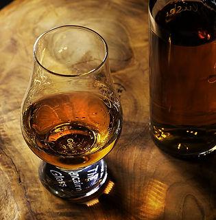 drink-3108436_1280.jpg