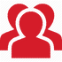 group-people-icon_302295 copy-red.png