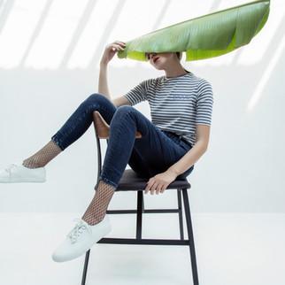 Mode | DAWN DENIM
