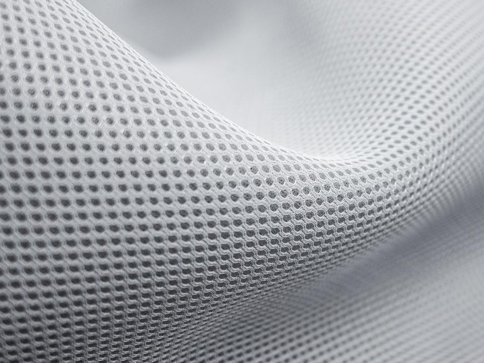 Sourcing matériaux techniques et écoresponsables