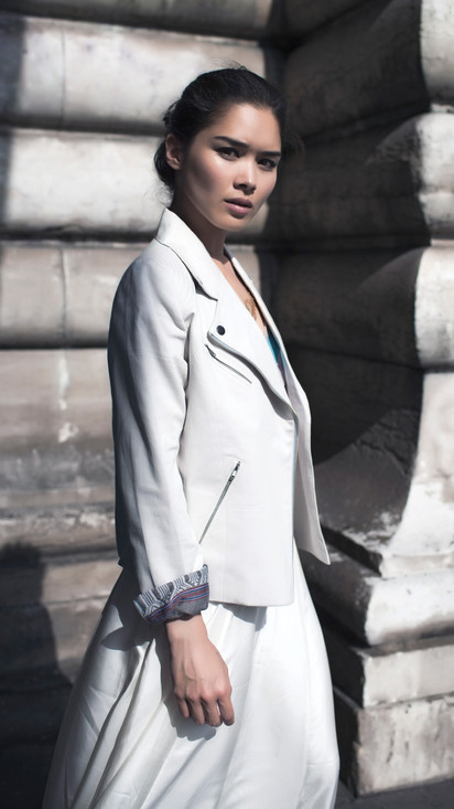 Yoko Ono, PE2014