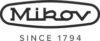 Mikov Logo.png