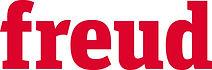 FR_L_PV_2018_freud logo nodot_C0M100Y81K