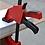 Thumbnail: Duratec Heavy Duty Bar Clamp - Model 660
