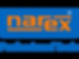 Narex Logo.png