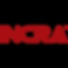 logo-incra.png