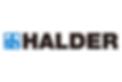 Halder.png