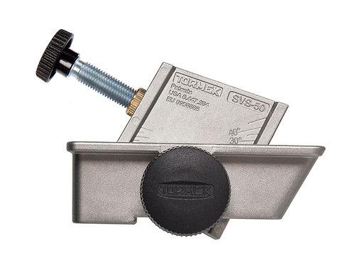 Tormek SVS-50 Multi Jig - Sharpening tool