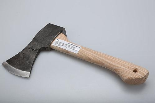 Pfeil Schbeil - Sculptor's hatchet