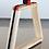 Thumbnail: Duratec Belt Clamp - Model 815