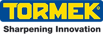 Tormek Logo.png