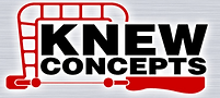 Knew Concepts Logo.png