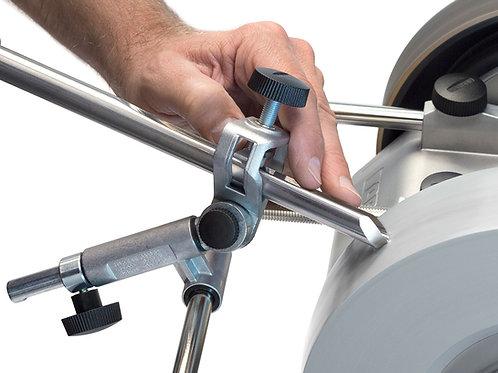 Tormek SVD-186 Gouge Jig - Sharpening Tool