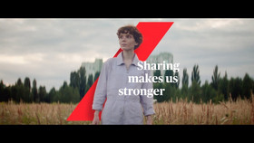 AXA - Sharing Makes Us Stronger