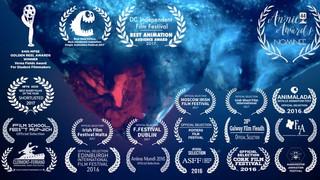FishWitch - Trailer
