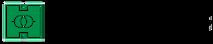 Hålogaland Kraft Bredbånd