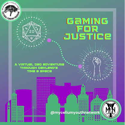 Gaming for Justice.png