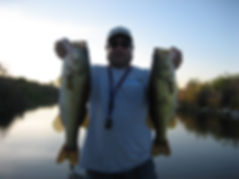 bass pictures 054.jpg